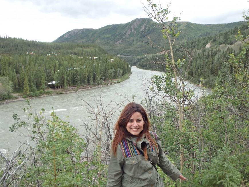 5 destinos que vale a pena voltar de novo - Alasca