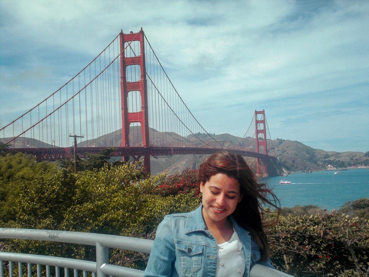 Cidades para conhecer nos Estados Unidos - San Francisco
