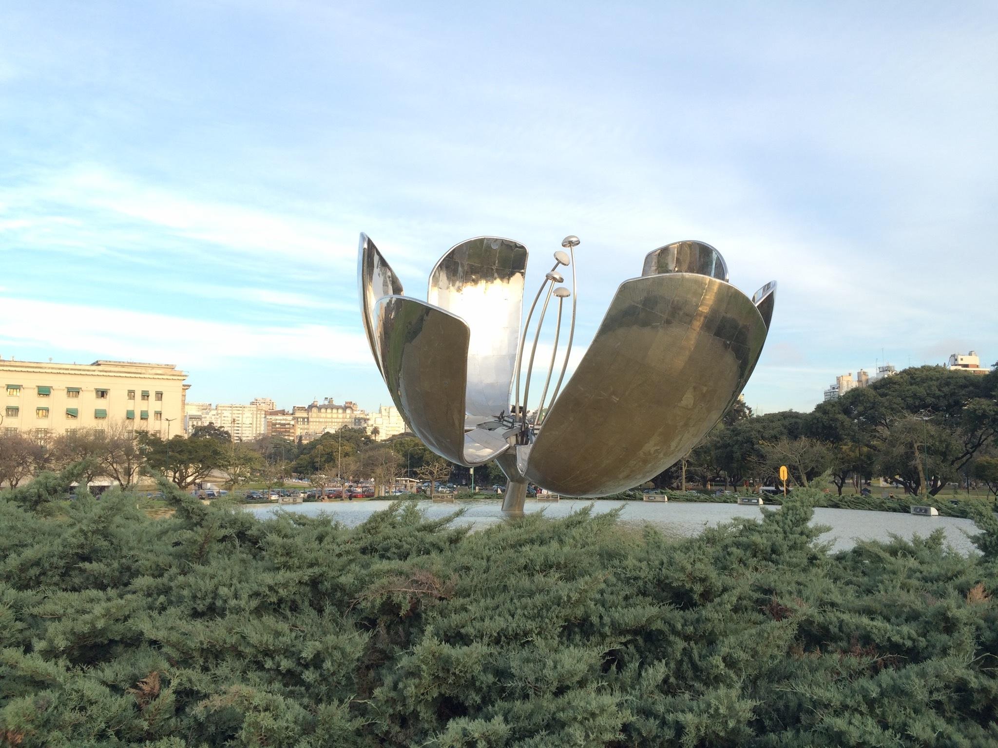 5 destinos que vale a pena voltar de novo - Buenos Aires