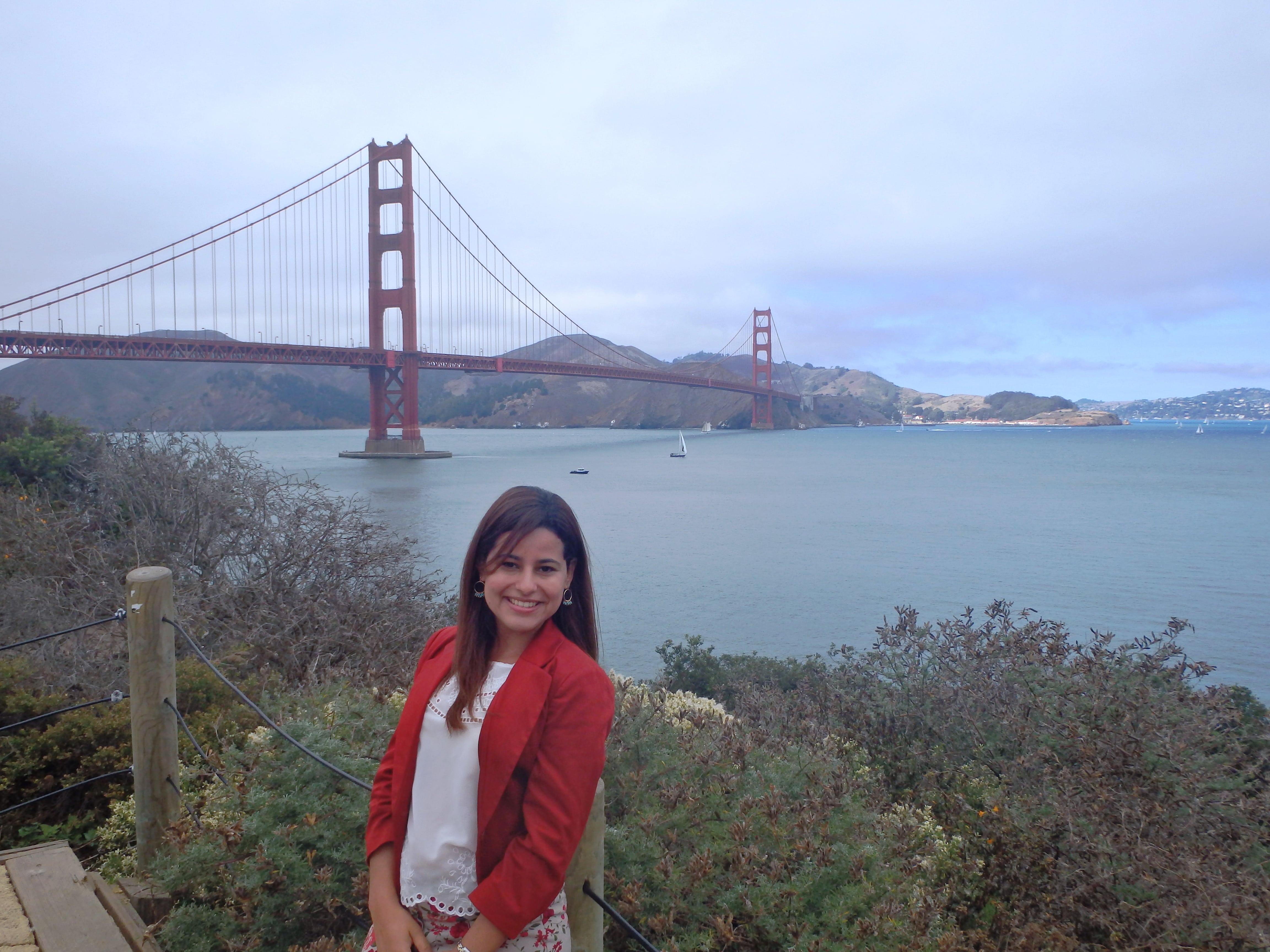 5 destinos que vale a pena voltar de novo - San Francisco