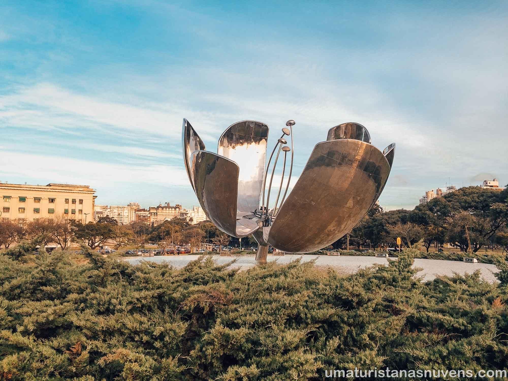 onde ficar em Buenos Aires - hotéis - recoleta