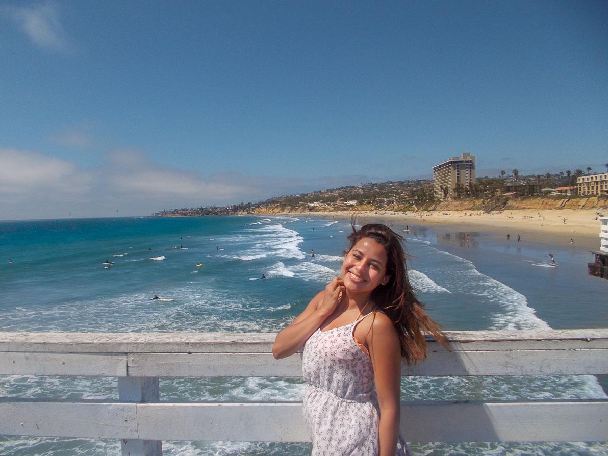 Cidades para conhecer nos Estados Unidos - San Diego